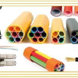 Fibre Optic Solutions