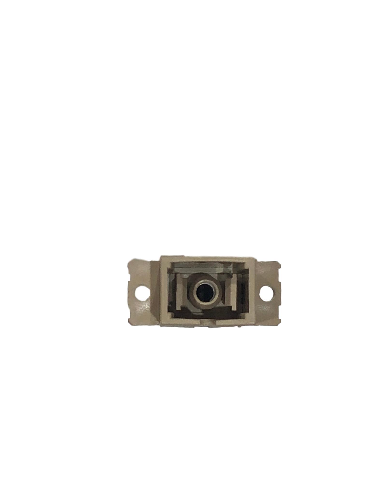 LIGHTspeed Multimode Midcoupler SC Simplex - CFS