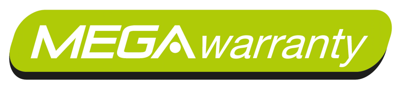 Category logos [F]_2016-05