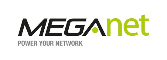Meganet Logo 2016 [F]