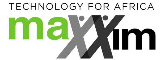 maxxim_technology for africa_logo_cropped
